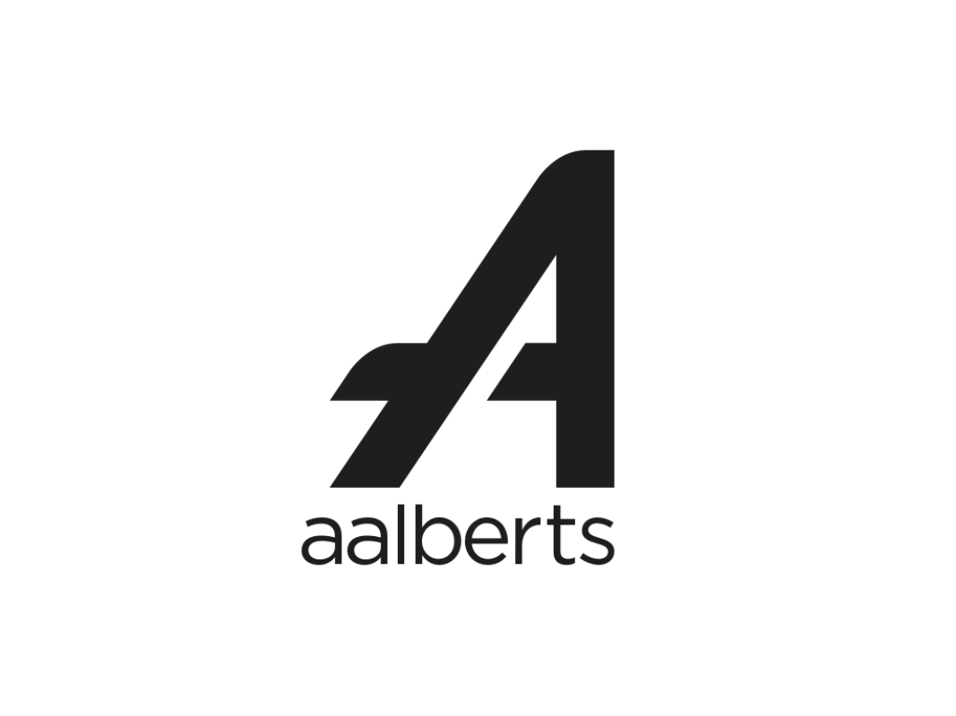 Aalberts