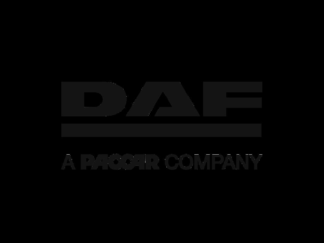 Daf paccar