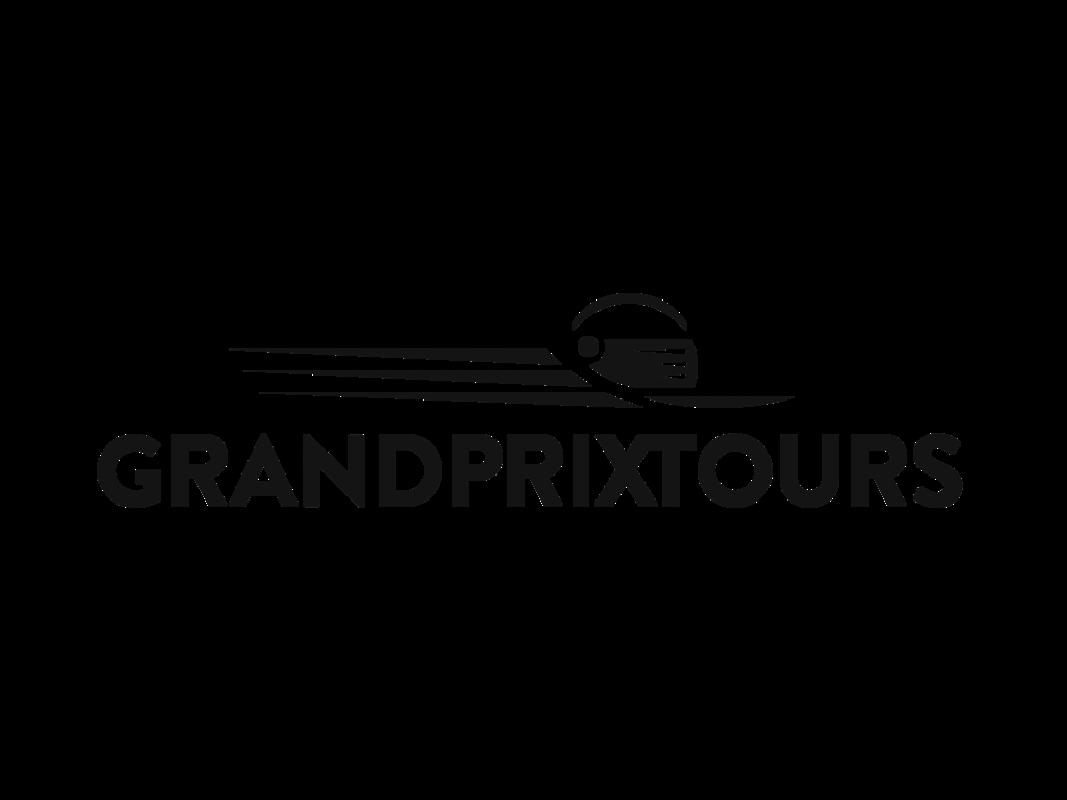 Grandprixtours