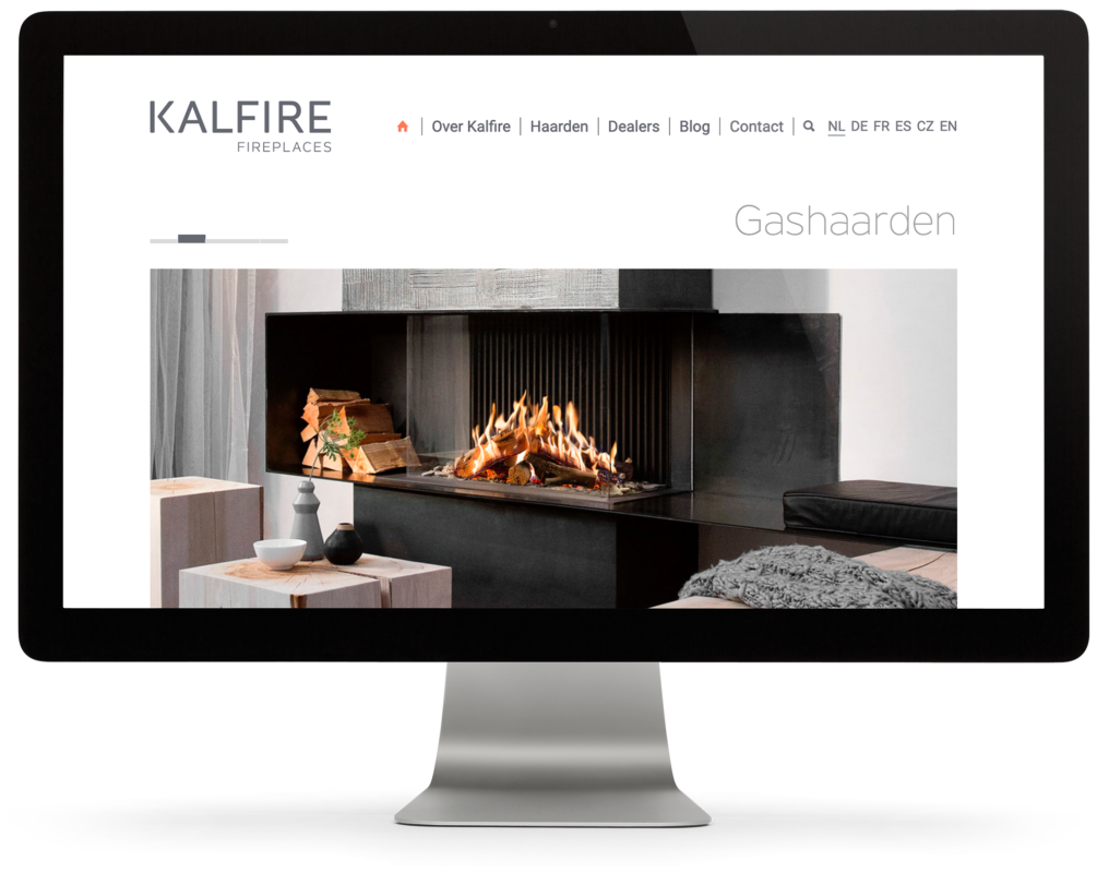 Kalfire1 copy