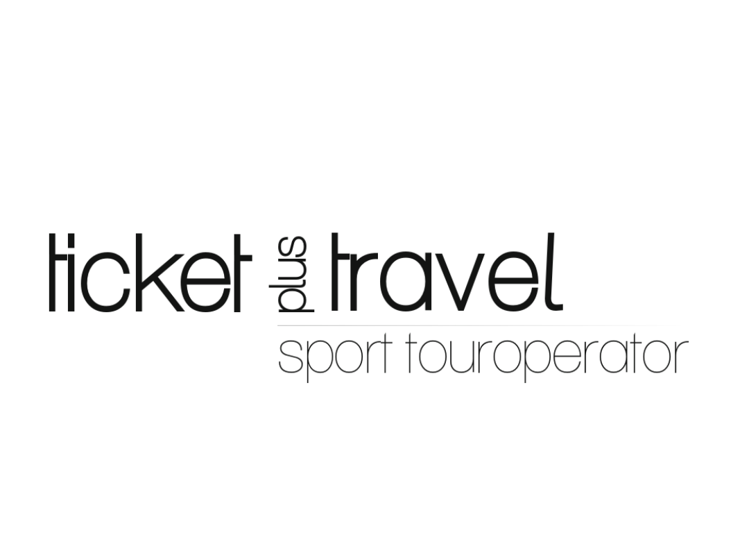 Ticketplustravel