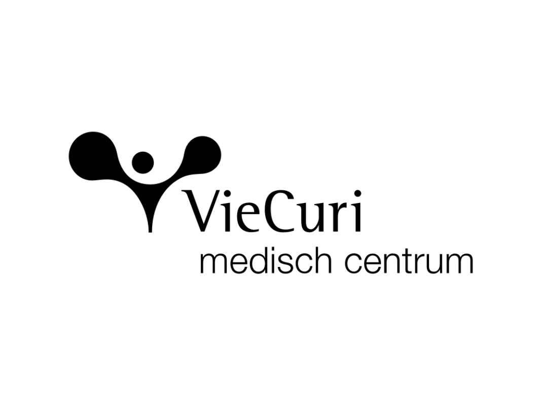 Viecuri