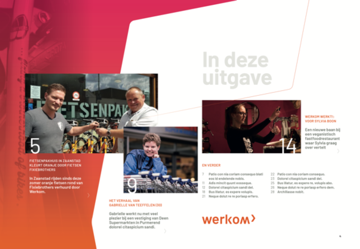 Werkom magazine1