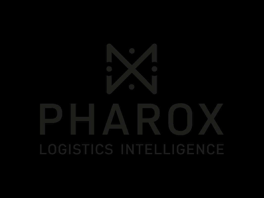 Pharox